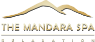 Best Boutique Massage Spa in BGC, Greenhills, Paranaque, Bataan | The Mandara Spa Logo